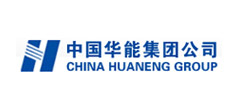 Huaneng Group